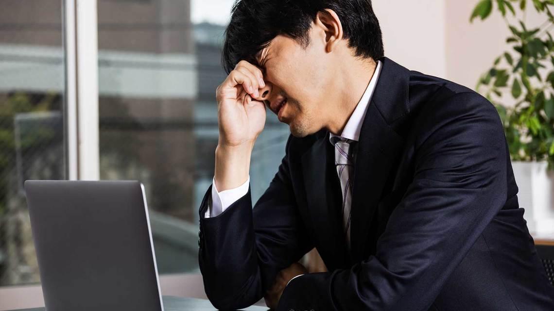 うつ病の人に「頑張れ!」と言ってはいけないという説は本当なのでしょうか?