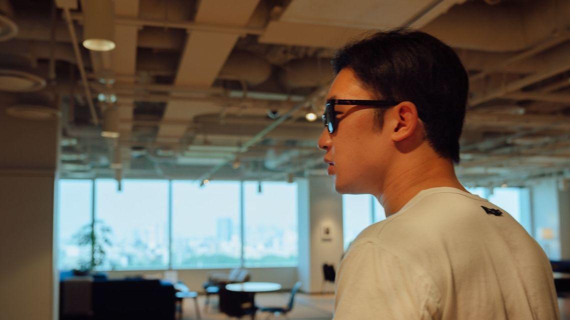 総合格闘家・朝倉未来さんが語る「強さ」の秘訣とは?