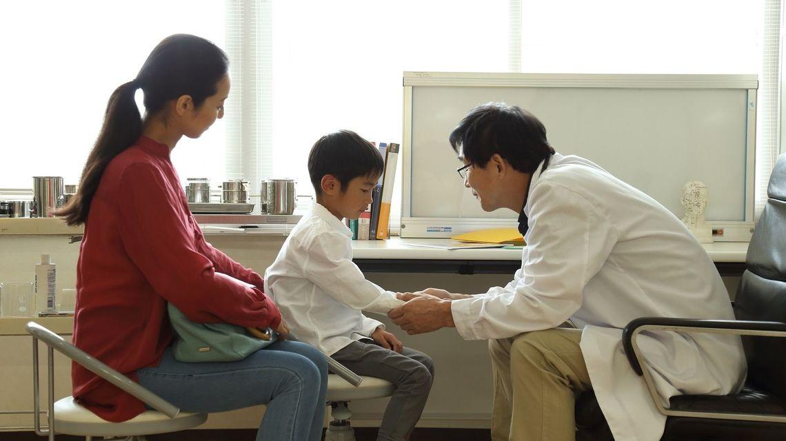 発達障害には医師達の過剰検査や誤診・過剰診断に関わる問題があります