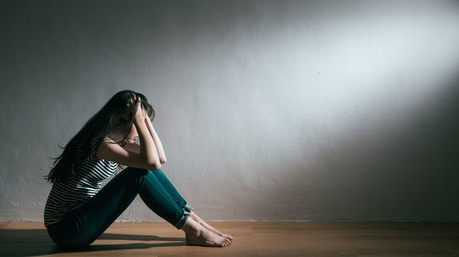 なぜ高校生でも親の虐待には逆らえないのか