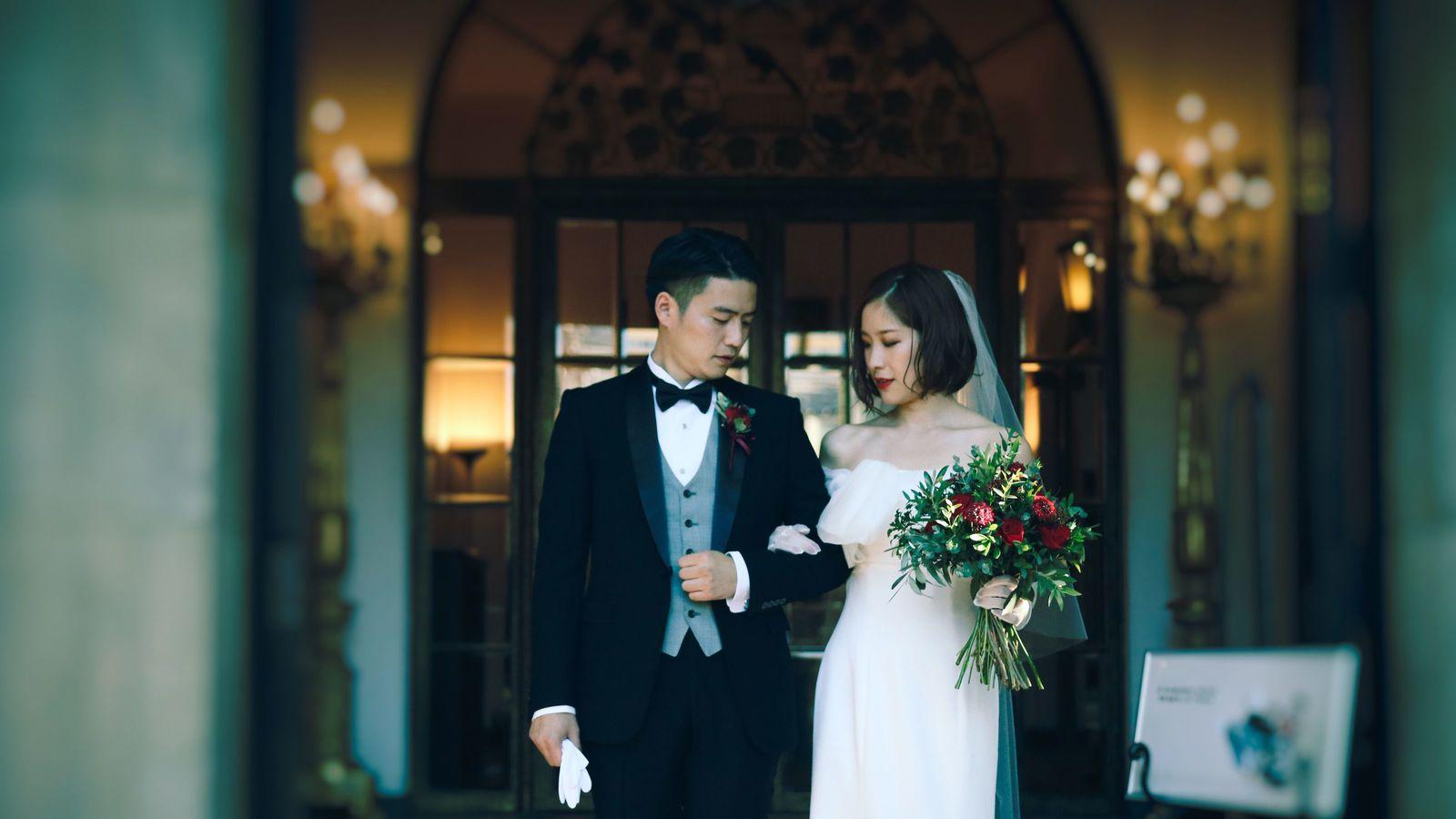 「結婚はお金がかかるから結婚しない」が間違っている理由