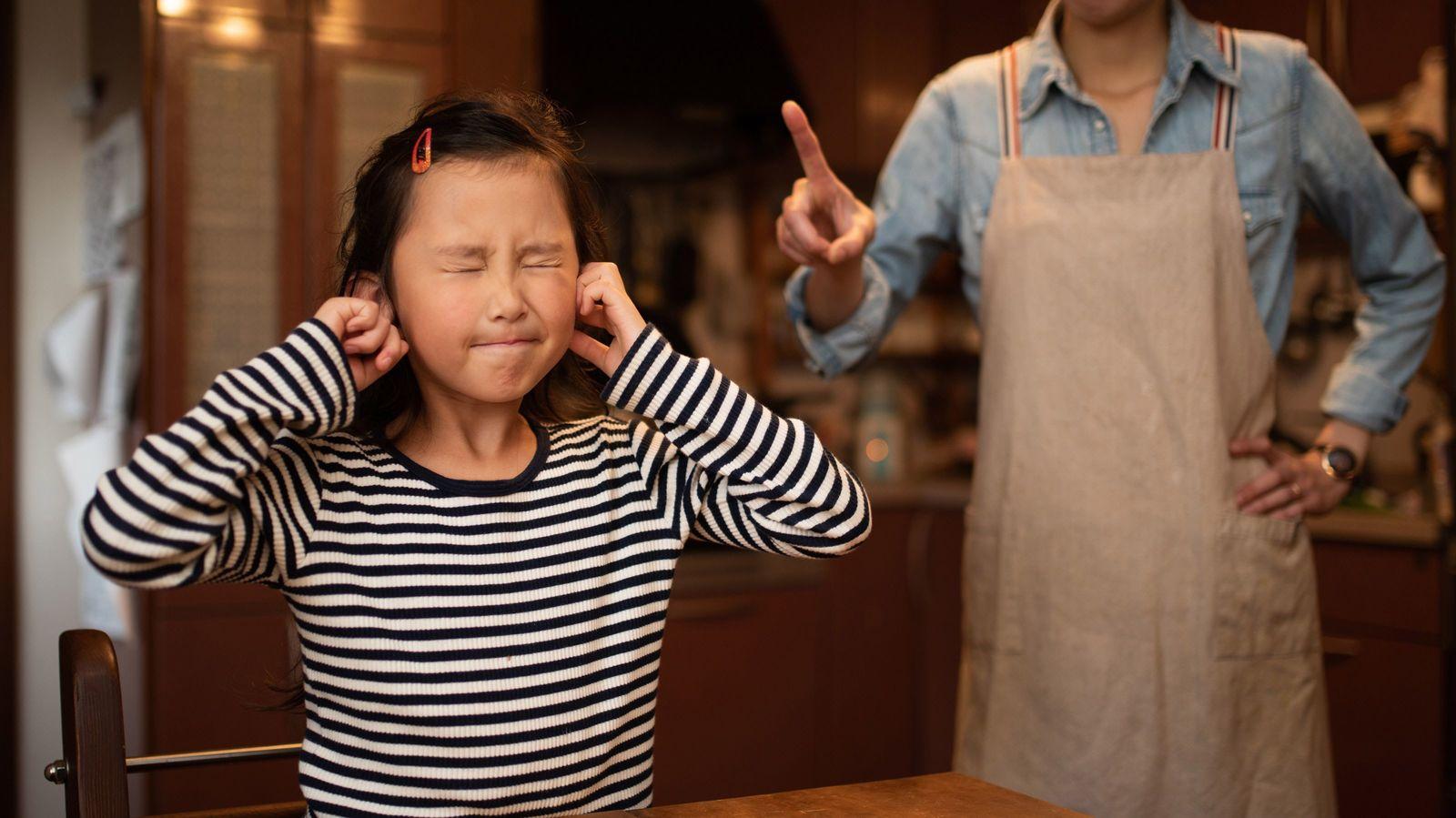 『子どもを叱り続ける「ダメダメ育児」から抜け出す魔法の言葉』それは「オーストラリア式声かけ」