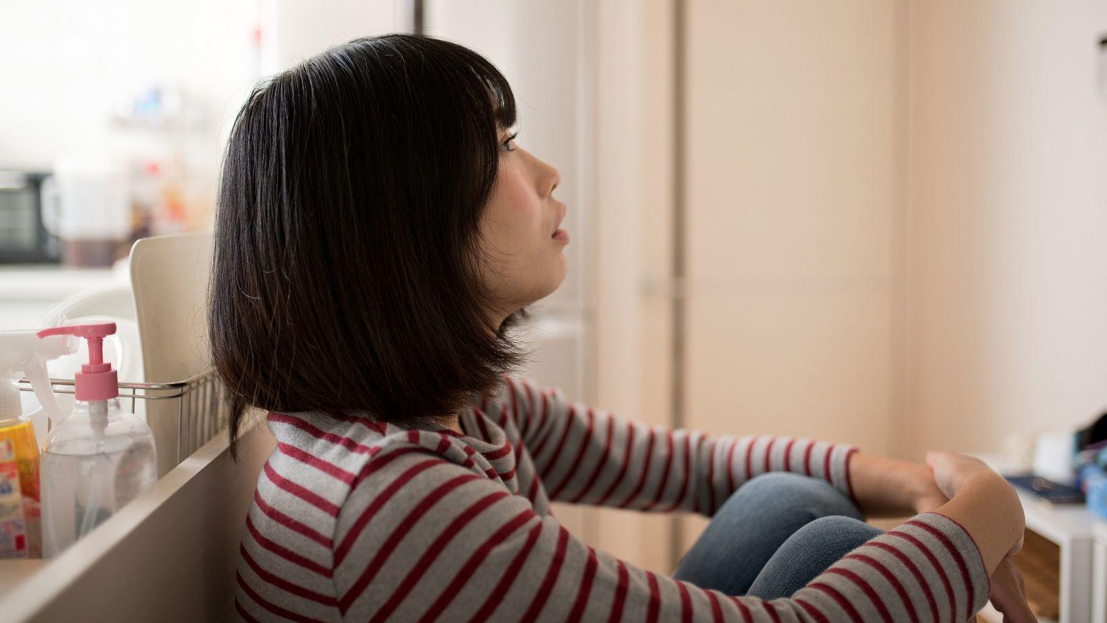 『うつ女性「月6.5万円の障害年金」再開への執念』 新しい担当医の診断書で支給停止に